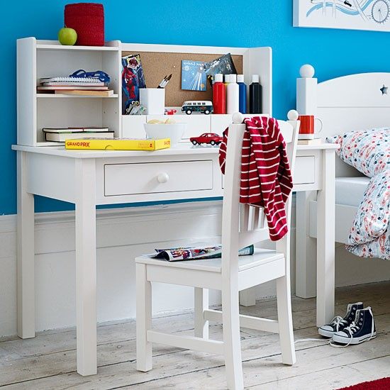 The Best Project Desk Best Kids 39 Room Buys Preteens