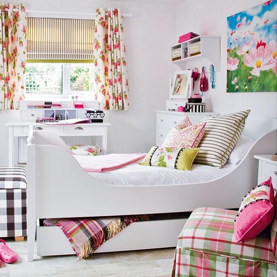 The Best Sleepover Bed Best Kid S Room Buys Teenagers