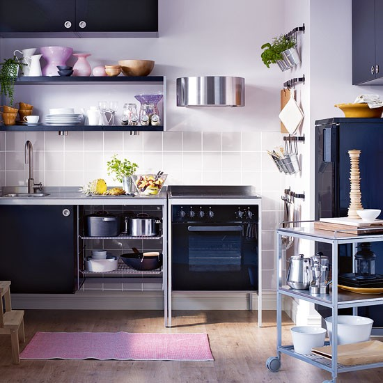 Ikea Udden Kitchen Planning ~   IKEA  10 statement extractor fans  kitchen appliance ideas  kitchen