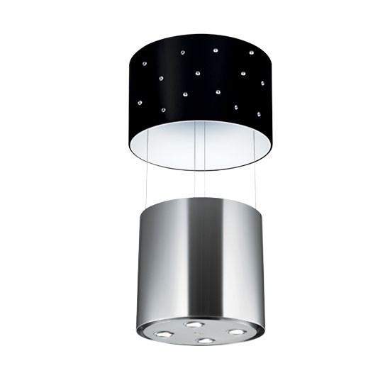 F-Light Extractor Fan From Air Uno