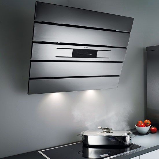 Elisehtyuirhji: Modern Kitchen Exhaust Hoods