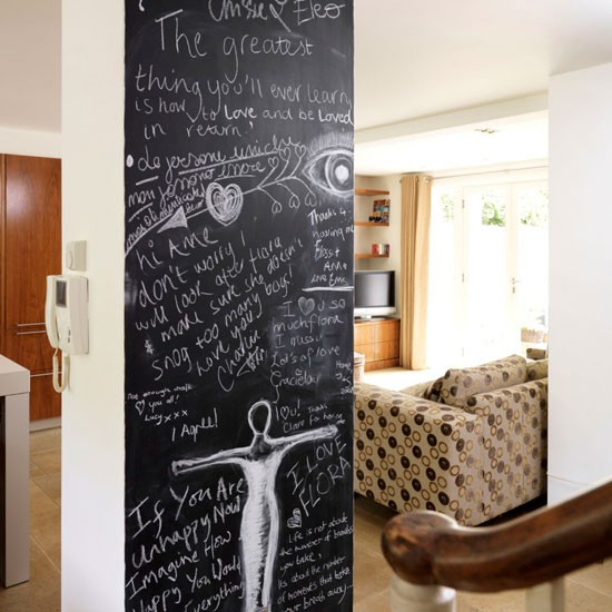 Opt for a bespoke blackboard celia rufey answers your