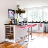 Breakfast rooms - 10 of the best