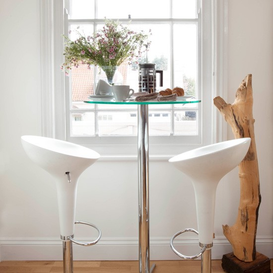 space saving breakfast table breakfast rooms 10 of the best housetohome co uk