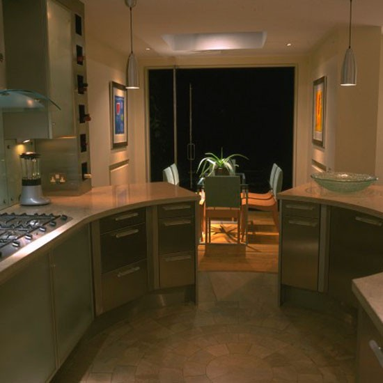 Lighting for dark kitchens celia rufey 39 s kitchen design for Kitchen design questions
