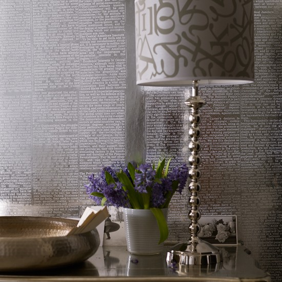 Your Questions About Grasscloth Wallpaper Answered: Wallpaper Advice And Tips By