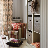 Our favourite country decorating trends 2011