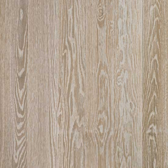 Glacial White Oak Floor From Junckers Norwegian Lines