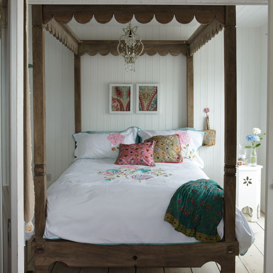 About the trend | Gypsy Life | Country trend 2011 | Decorating trends 2011 | Decorating ideas | PHOTO GALLERY | Country Homes & Interiors | Housetohome