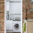 Buyer's guide to eco washing machines