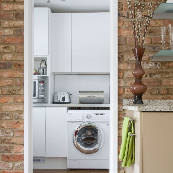How to choose the perfect eco washing machine | Buyers guide | PHOTO GALLERY | Ideal Home