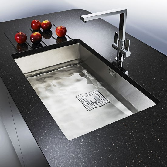 View topic Your Kitchen Sink Home Renovation Building Forum