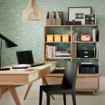 Buyer's guide to home office gadgets