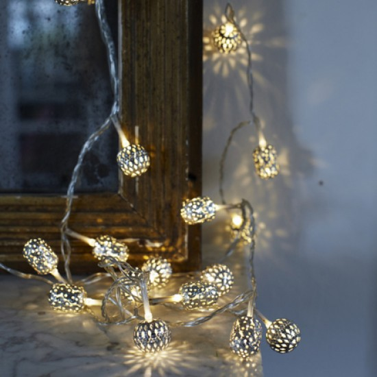top christmas light ideas indoor. top christmas light ideas indoor lighting photo a i