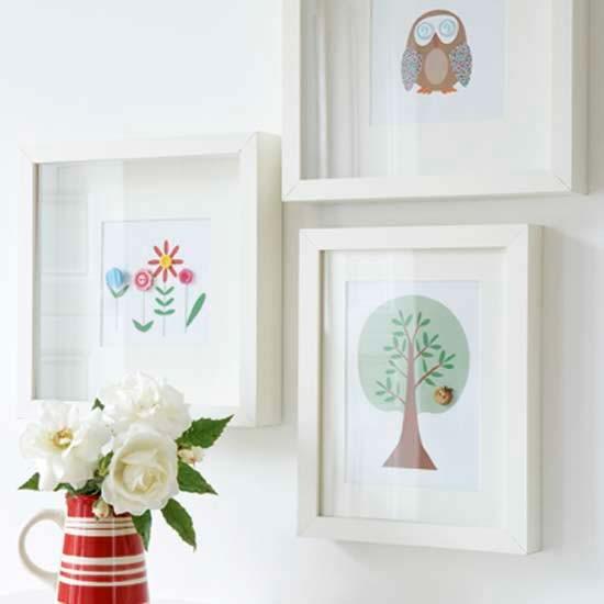 Make your own work of art homemade christmas gifts 2011 for Make your own christmas gift baskets