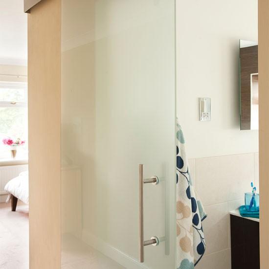 Sliding Shower Door Kristal Shower Doors Sliding Shower Door Customer