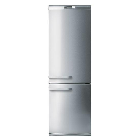jlss1814 fridge freezer from john lewis how to buy a. Black Bedroom Furniture Sets. Home Design Ideas