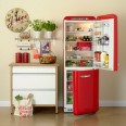 Buyer's Guide to fridge freezers