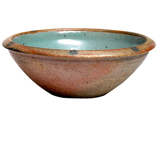 Svend Bayer mixing bowl from David Mellor | Mixing bowls - 10 of the best | PHOTO GALLERY | Country Homes & Interiors