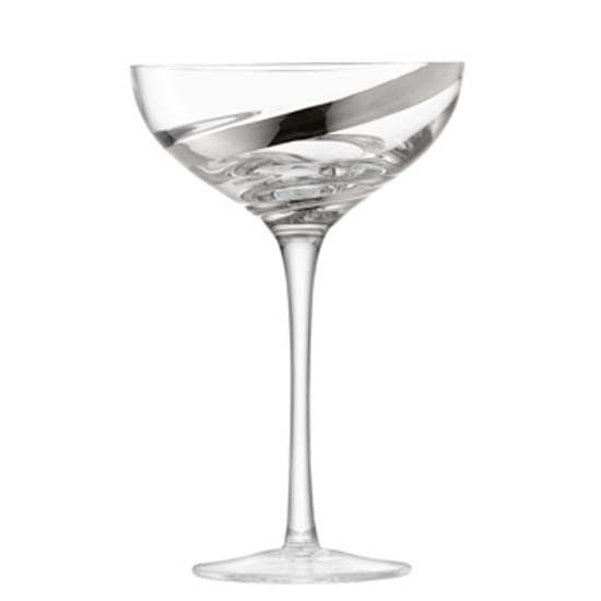 LSA champagne glass | Champagne glasses - 10 of the best | Glassware | PHOTO GALLERY | Beautiful Kitchens
