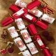 Christmas crackers - 10 best
