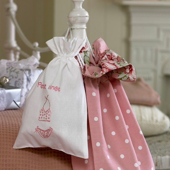 Hotel Laundry Bags Laundry Bags | Welcome