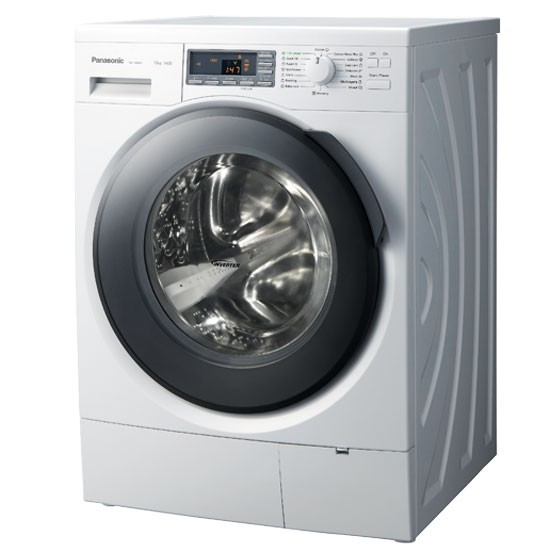 best washing machine company