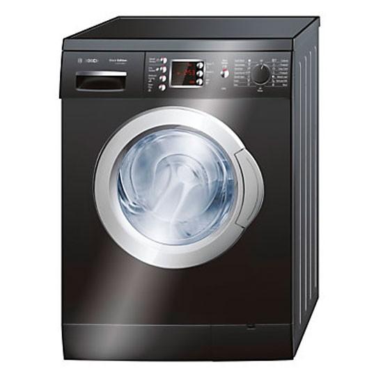 www bosch washing machine