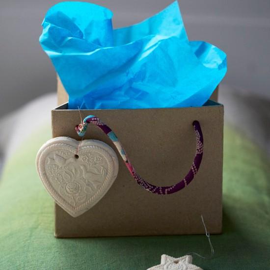 Edible gift tags pg housetohome