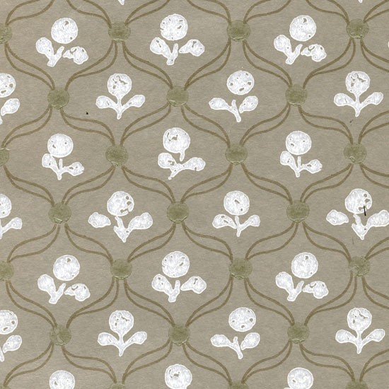 Homes U0026 Gardens Have Listed 10 Of The Best Bedroom Wallpapers On Their  Website. Two Of Them Are Folco By Osborneu0026Little And Banbury Maltese Cross  By ...