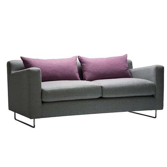 slim suzie sofa from sofa workshop modern sofas our
