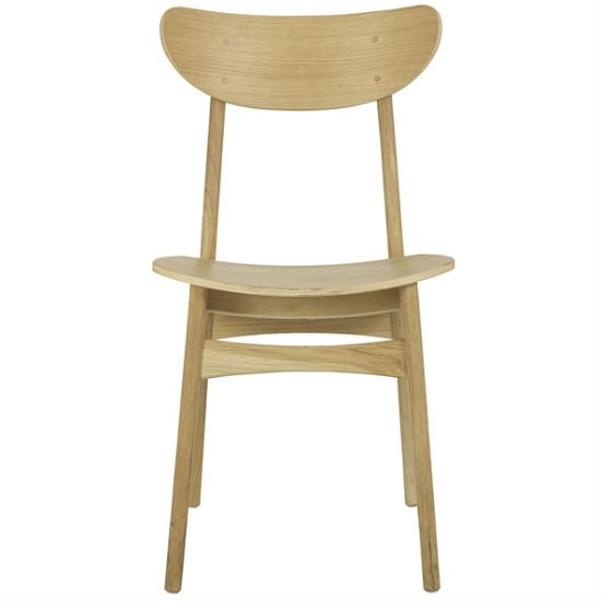 Ken dining chair from John Lewis | Dining chairs - 10 of the best ...