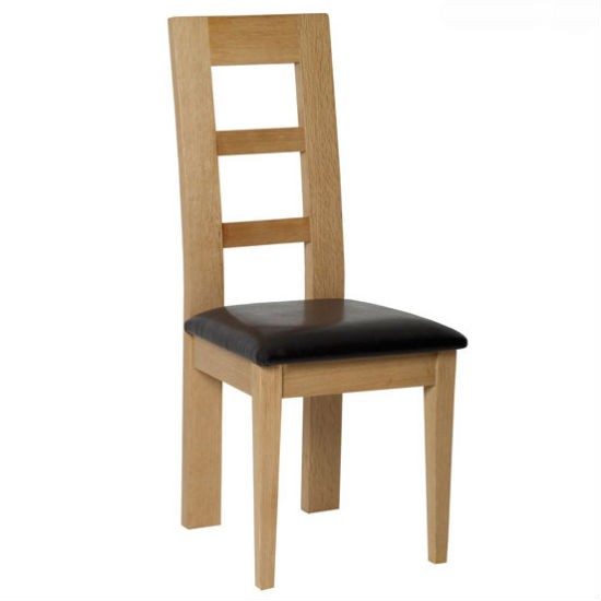 Brisbane Dining Chair From Dunelm Mill Dining Chairs 10 Of The