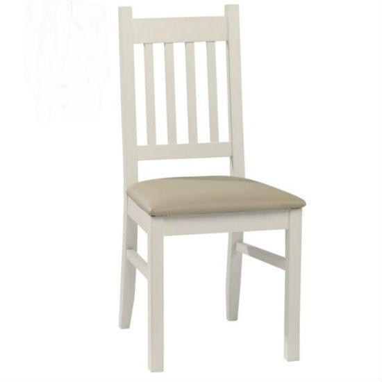 Cucina Dining Chair From Argos Dining Chairs 10 Of The Best