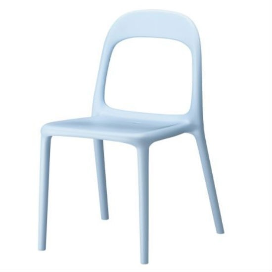 Urban dining chair from IKEA Dining chairs - 10 of the ...