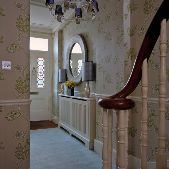 hall wallpaper design joy studio design gallery best