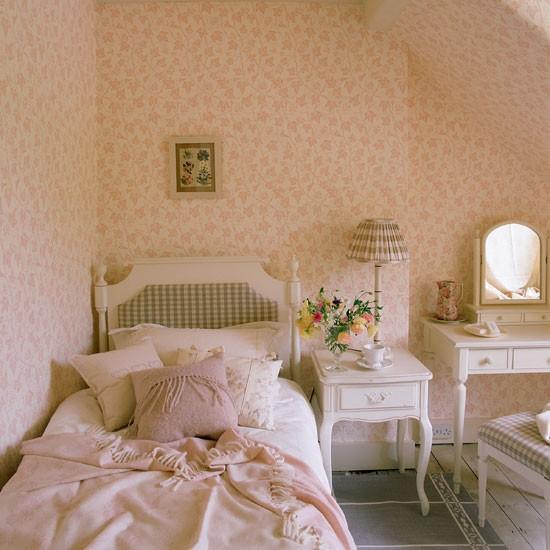 loft bedrooms 10 of the best