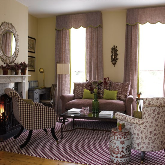 Magnificent Small Living Room Decorating Ideas 550 x 550 · 92 kB · jpeg