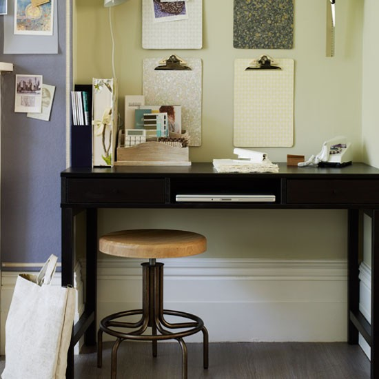 Home office design ideas home office pictures for Best home office pc uk