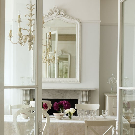 Magnificent Room Dining Mirror.white 550 x 550 · 55 kB · jpeg