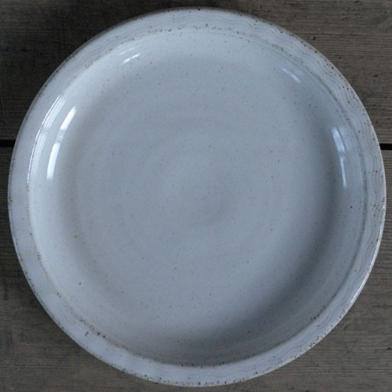 Dinner Plate From Baileys Ceramic Plates 10 Of The