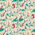 Quentin Blake wallpaper from Osborne & Little | Children's bedroom wallpapers - 10 of the best | Children's room ideas | PHOTO GALLERY | Housetohome.co.uk