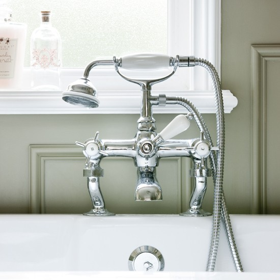 traditional bath shower mixer taps images traditional classic chrome bathroom taps sink basin mixer