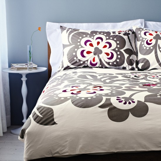Lalia bedlinen from john lewis january sales 2012 best for Beds january sales