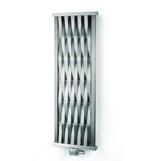 Aeon Radiators | Designer radiators | Heating | Bathroom ideas | Homes & Gardens | PHOTO GALLERY | Housetohome.co.uk