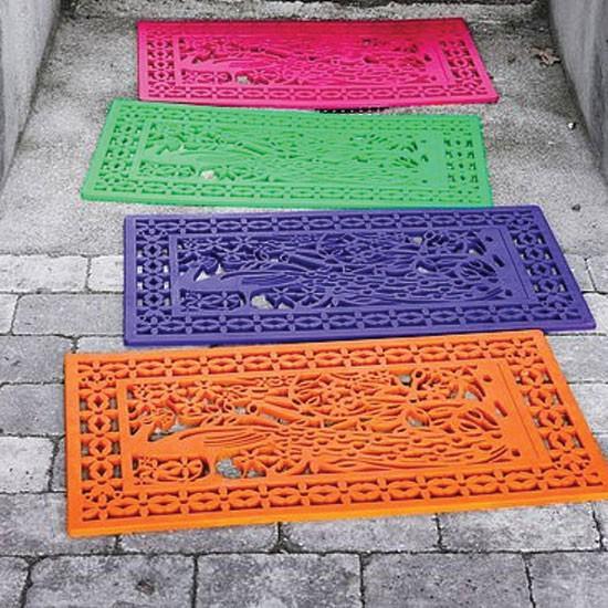 Doormats 10 Best