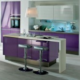 Kitchen islands - Top ideas