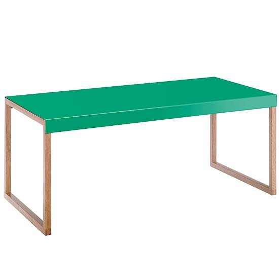 kilo long coffee table from habitat coffee tables under
