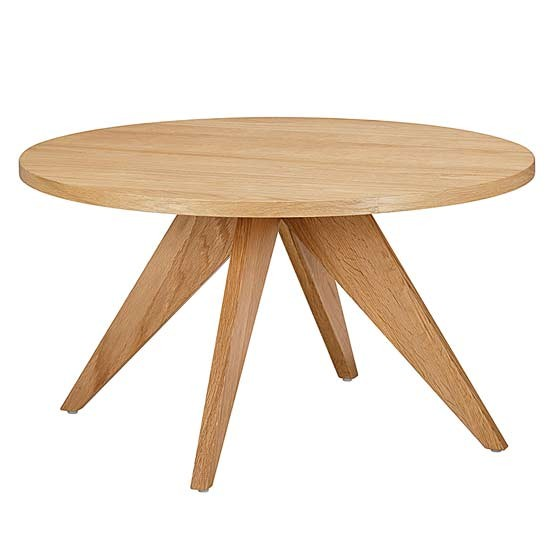 Lyon coffee table from marks spencer coffee tables under 200 10 of the best housetohome Lyon coffee table