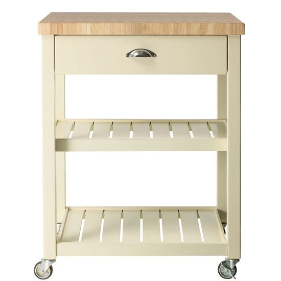 Fabulous living products john lewis kitchen accessories table by john lewis 550 x 550 · 27 kB · jpeg